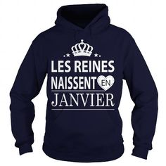 LES REINES JANVIER #name #tshirts #JANVIER #gift #ideas #Popular #Everything #Videos #Shop #Animals #pets #Architecture #Art #Cars #motorcycles #Celebrities #DIY #crafts #Design #Education #Entertainment #Food #drink #Gardening #Geek #Hair #beauty #Health #fitness #History #Holidays #events #Home decor #Humor #Illustrations #posters #Kids #parenting #Men #Outdoors #Photography #Products #Quotes #Science #nature #Sports #Tattoos #Technology #Travel #Weddings #Women