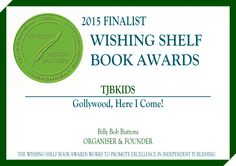 Received our certificate for the Wishing Shelf Children's Book Award. Odysseus was a finalist! Children's Book Awards, Childrens Books, It Works, Shelf, Success, Certificate, Children's Books, Shelving, Children Books
