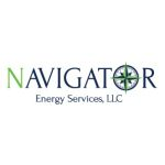 Navigator Energy Services to Provide Crude Oil Gathering Services to Surge Energy
