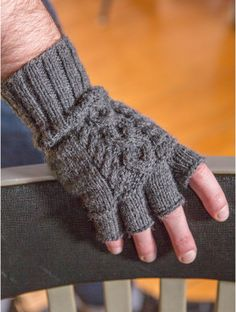 December 2016 Quick Knits for the Guys inspiration, 4 Comments Published by amychristoffers View all posts by amychristoffers gift knitting, knits for men, knitting for men, quick knitted gifts for men Guys get a reputation Diy Gifts For Men, Diy For Men, Handmade Gifts, Fingerless Mitts, Quick Knits, 21st Gifts, Knitting Patterns, Knitting Ideas, Loom Knitting