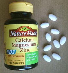 Принимаю витамины с данной формулой что бы поддержать организм в зимний период, когда мало солнца и свежих продуктов. Плюс не хочется опять просыпаться от ночных…