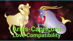 """Aries relationships """"It is only the gay and innocent and heartless who can fly. """" """"What is gay and innocent and heartless? I do wish I were gay and innocent and heartless."""" Th - Horoscope - Aries Capricorn Compatibility, Aries And Capricorn, Aries Men, Astrology, Aries Man In Love, Aries Relationship, Daily Horoscope, Zodiac, Christmas Ornaments"""