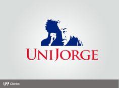 Cliente Uranus2: Centro Universitário Jorge Amado