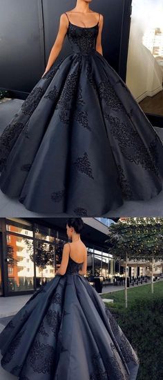 Spaghetti Straps Modest Long Best Sale Formal Prom Dress, Ball Gown cg – classygown Source by zugschreibergaming gowns elegant Modest Formal Dresses, Shrug For Dresses, Ball Gown Dresses, Trendy Dresses, Elegant Dresses, Long Dresses, Elegant Ball Gowns, Long Dress Formal Elegant, Midi Dresses