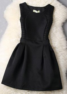 New Summer Black Dress Party Evening Elegant A-Line Mini Lace Bodycon Casual Party Dresses Sundress Vestidos Vestidos Sexy, Vestidos Vintage, Mini Vestidos, Vintage Dresses, Dress Vestidos, Elegant Summer Dresses, Casual Party Dresses, Summer Dresses For Women, Dress Party