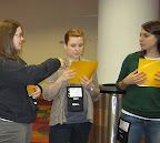 What I learned at the 2012 NSTA national conference