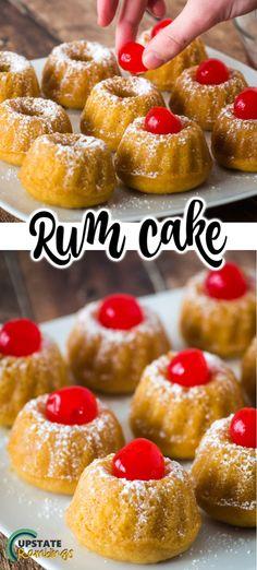 Cheesecake Recipes, Cupcake Recipes, Baking Recipes, Dessert Recipes, Breakfast Recipes, Oreo Cheesecake, Muffin Recipes, Holiday Desserts, Easy Desserts