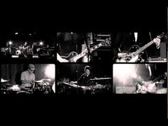 Interpol - Lights  (Live P.O.V. Sessions)