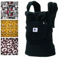 f8537aa63f7 Nursery Backpack   Carrier  Ergo baby Options Carrier Bundle India      Learn more by visiting the image link.