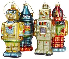 Resultados de la Búsqueda de imágenes de Google de http://modculture.typepad.com/photos/uncategorized/2008/09/19/retro_robots.jpg