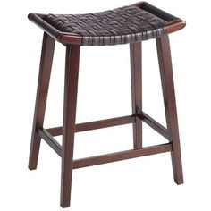 Keating Backless Counterstool