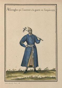 Ensemble de gravures de costumes de Turquie du XVIe siècle.f018.jpg