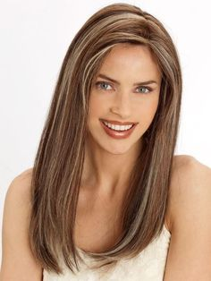 Human hair wigs look like your natural hair and one can choose them according to their natural hair color. artificial wigs are more beneficial for those who have lost their hair due to medical reasons.