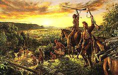 Война с Французами и Индейцами www.frenchandindianwar.ru670 × 425Buscar por imagen Разгром Брэддока. 53 Кб.  Свадьбы в живописи. Винт - Buscar con Google