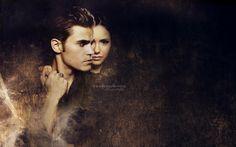 Stefan-and-Elena-stefan-and-elena-24877607-1280-800.jpg