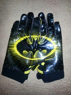 Nike Vapor Jet 2 0 Nfl Patriots Men S Football Gloves
