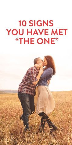 """how to tell you've met """"the one"""" #relationships relationship quotes, relationship tips"""
