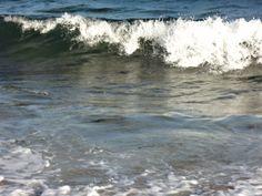 Florida surf Surfing, Scenery, Florida, Waves, Outdoor, Outdoors, Paisajes, Landscape, Surf