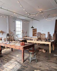 messy studio ariele alasko