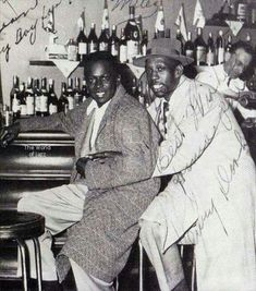The Great African-American Classical Art-Form Sir. Miles Dewey Davis III and The Great Kenny Dorham — with Vince Wilburn Jr. Miles Davis, Santa Monica, Illinois, Kenny Dorham, Connecticut History, Jazz Cafe, Man Of Mystery, Contemporary Jazz, Cool Jazz