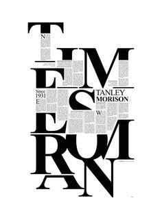 paris onel typography - Szukaj w Google