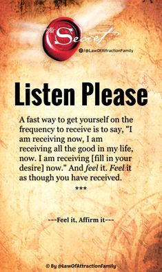 Positive Affirmations Quotes, Wealth Affirmations, Affirmation Quotes, Forgiveness Quotes, Manifestation Law Of Attraction, Law Of Attraction Affirmations, Law Of Attraction Love, The Knowing, Secret Quotes