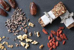 http://joyofyum.com/goji-and-cocoa-nib-energy-bars/