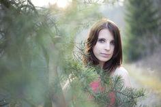 Portraitfotografie von Miriam Peuser Photography www.miriampeuserphotography.de  portrait | woman | outdoor