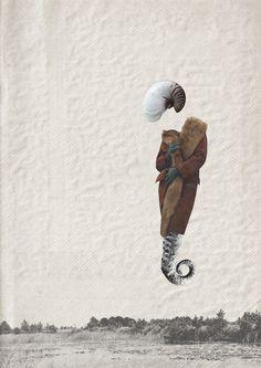 CARO-MA - Untitled - 2014