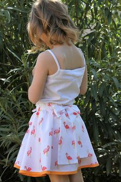 2ce91948d85 13 meilleures images du tableau Mode Bébé - Enfant Créateurs ...