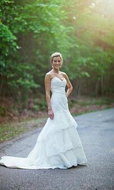 Nova wedding dress maggie sottero wedding dress and recycled bride junglespirit Gallery