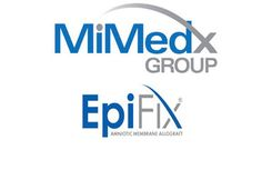 MiMedx Announces Revised Local Coverage Determination From Medicare Contractor That Includes EpiFix® - http://www.orthospinenews.com/mimedx-announces-revised-local-coverage-determination-from-medicare-contractor-that-includes-epifix