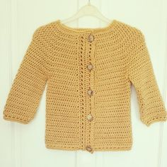 missmotherhook_crochet_cardigan
