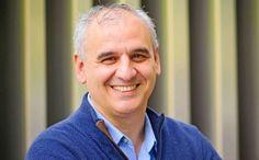 Carlos Barrabés: Trabajo por pasión no por dinero | @CarlosBarrabes