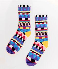 Lazy Oaf | Lazy Oaf | Snazarama Socks