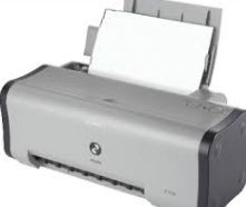 Canon Pixma IP1000 Driver Download Canon Pixma IP1000 Driver Download – Canon Pixma IP1000 is a sensibly estimated desktop printer offering great quality prints. The lightweight ip1000 printer has a most extreme determination of 600 x 600 dpi for highly contrasting prints and 4800 x 1200 dpi for colored prints. With its shoddy value, the …
