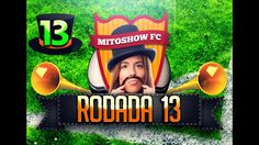 DICAS CARTOLA RODADA 13 - dicas cartola fc 2017 - 13 rodada (dicas) part...