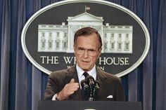 George H.W. Bush returns home, spokesman says  12/30/14