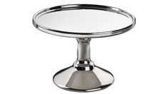 Home :: Homewares :: Kitchen :: Serveware :: Robert Gordon Glow Cake Stand