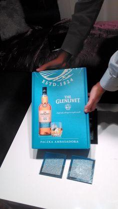 Zapowiada się nieźle :) #TheGlenlivet #FoundersReserve #whisky https://www.facebook.com/photo.php?fbid=901009319952727&set=pcb.901009859952673&type=3&theater