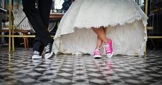 """10 Things to Know Before You Say """"I Do"""" to Lifetime Commitment"""