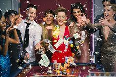 Faci Bani la Casino Online