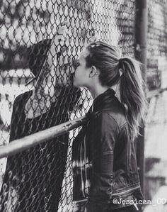 Immagine di love, kiss, and couple