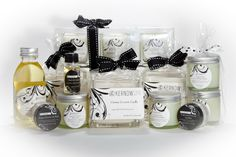 KERNOWSPA products - gorgeous handmade skin products, a touch of luxury in your life www.kernowspa.co.uk Skin Products, Soy Wax Candles, Cornwall, Natural Skin Care, Spa, Fragrance, Touch, Luxury, Handmade