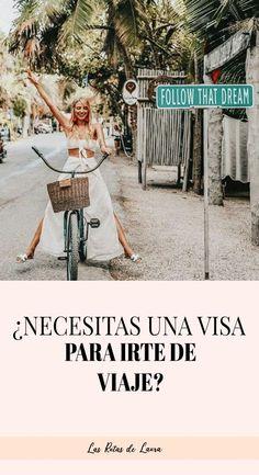 900 Ideas De Destinos En Norte América Destinos En 2021 Guia De Viaje Viajes Tips Para Viajar