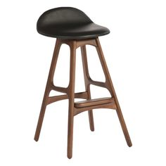 "Found it at AllModern - Torbin 25.5"" Bar Stool with Cushion"