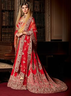 aa516addf2 Fashion Gallery :: Khush Mag - Asian wedding magazine for every bride and  groom planning