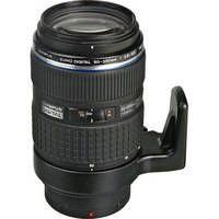 ND8 ND Neutral Density Motion Blur Shutter Speed Filter for Olympus Zuiko Lens ED 50-200mm f2.8-3.5 SWD