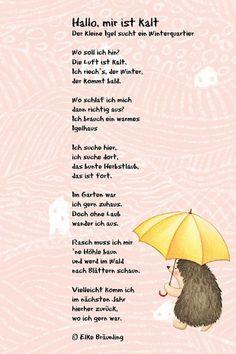 Murmel Geschichten/Gedichte
