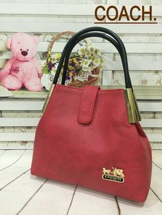 product. Tina Mahlotra · Handbags   Clutches - SahibaCollection.com ·  Handbags   Clutches - Laptop Bag ... c5e2cdd57a3df